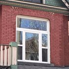 Sound Proof Windows Toronto