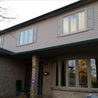 Energy Efficient Window Installation Toronto