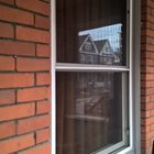 Double Pane Window Installation Toronto