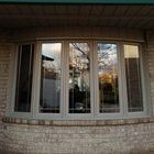 Energy Efficient Bay Windows Toronto