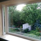 Triple Pane Windows Save Energy in Toronto Homes Save energy in your toronto home with triple pane windows
