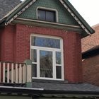 Toronto Homeowners Install Soundproof Windows toronto homeowners are installing soundproof windows